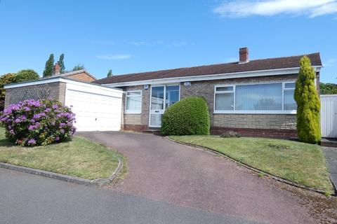 3 bedroom detached bungalow for sale - Elwyn Road, Sutton Coldfield
