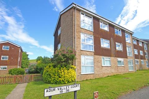 1 bedroom apartment for sale - Upper Beeding
