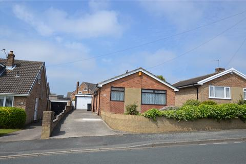 3 bedroom bungalow for sale - Thorne Grove, Rothwell, Leeds, West Yorkshire
