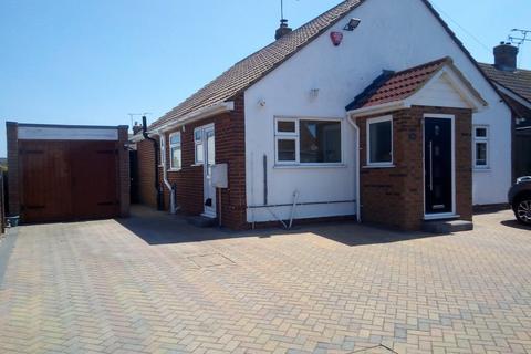 2 bedroom detached bungalow for sale - Hopes Lane