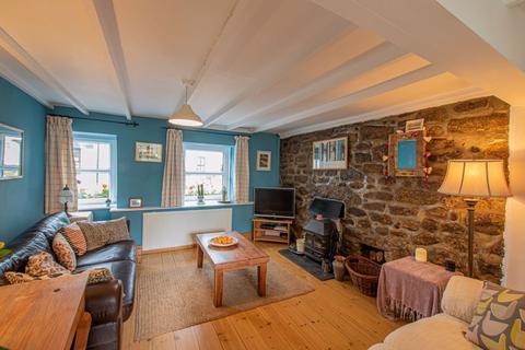 3 bedroom cottage for sale - Tredavoe
