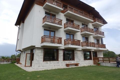 4 bedroom apartment - Bansko