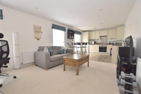 1 bedroom apartment for sale - Prince Regent Mews, Cheltenham, Gloucestershire, GL52