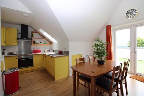 1 bedroom apartment for sale - Treyew Road, Truro