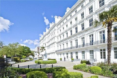 4 bedroom flat for sale - The Lancasters, 75-89 Lancaster Gate, Hyde Park, London, W2