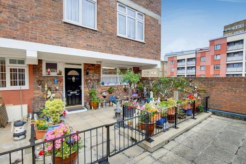 4 bedroom flat for sale - Watney Market, London E1