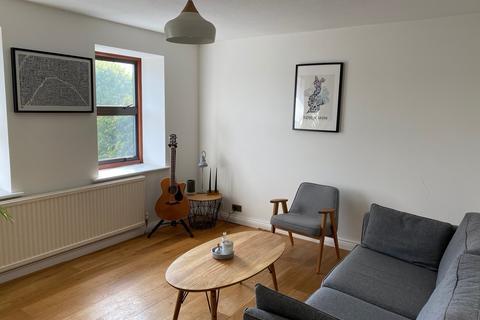 1 bedroom flat to rent - Tockwith Court , Bayham Rd, Sevenoaks