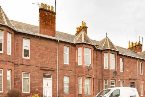 2 bedroom flat to rent - Feus Road, Perth,