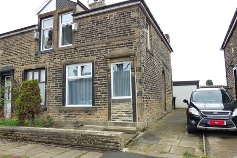 2 bedroom semi-detached house for sale - Wharncliffe Drive, Eccleshill, Bradford, BD2