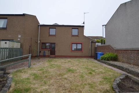 2 bedroom terraced house for sale - Eastcliffe, Spittal, Berwick-Upon-Tweed