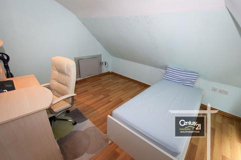 1 bedroom flat for sale -  Ref: 1706 , Alma Road, Southampton, SO14 6UN