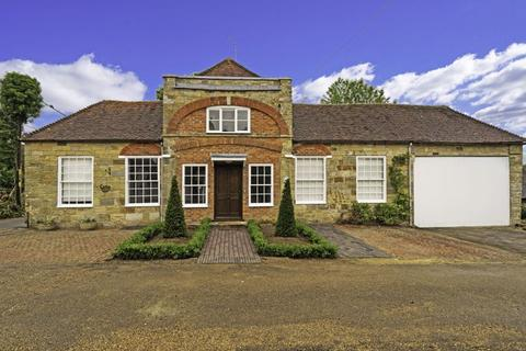 4 bedroom coach house to rent - The Coach House, Lamberhurst, Kent