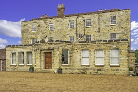 3 bedroom apartment to rent - Court Lodge, Lamberhurst, Kent