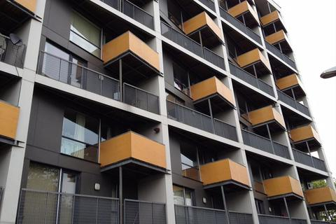 2 bedroom apartment to rent - 24 Trinity Court, Manchester