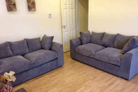6 bedroom house share to rent - HADDON AVENUE (ROOM 5), BURLEY, LEEDS
