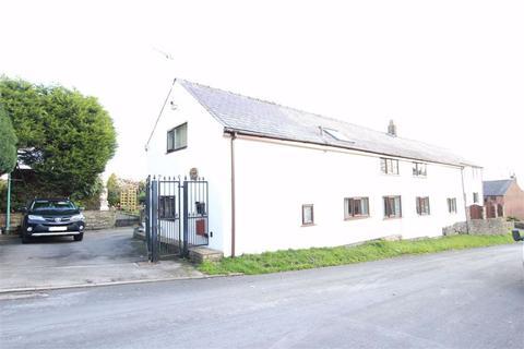 6 bedroom cottage for sale - Valletts Lane, Bolton