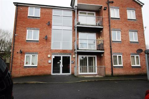 1 bedroom apartment for sale - Loxham St, Bolton