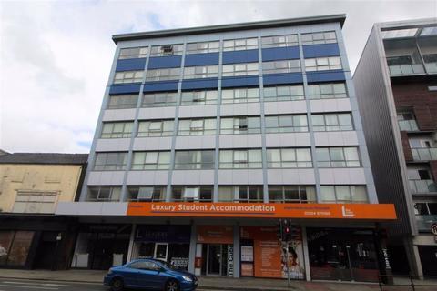 1 bedroom apartment for sale - Bradshawgate, Bolton