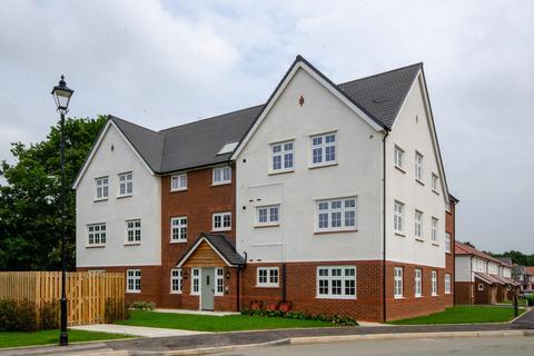2 bedroom apartment for sale - 25% Share (Full Price £183,000), £2325 Min Deposit, Hartford Grange, CW8