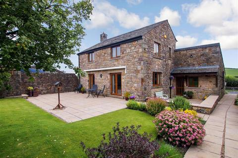 4 bedroom cottage for sale - Over Kellet, Carnforth