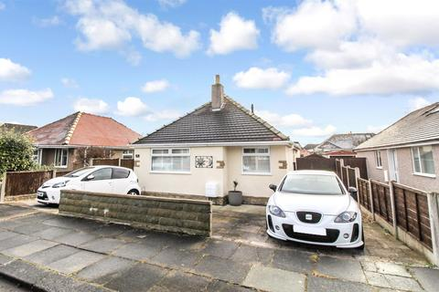 2 bedroom detached bungalow for sale - Sizergh Road, Bare, Morecambe