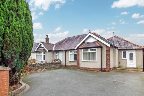 5 bedroom semi-detached bungalow for sale - Bare Lane, Bare, Morecambe