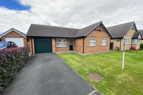 3 bedroom detached bungalow for sale - Betony, Bare, Morecambe
