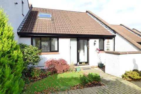2 bedroom semi-detached bungalow for sale - Mount Gardens, Bare, Morecambe