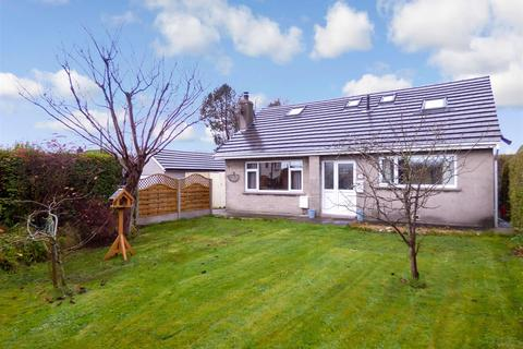 4 bedroom detached bungalow for sale - Bazil Lane, Overton, Morecambe