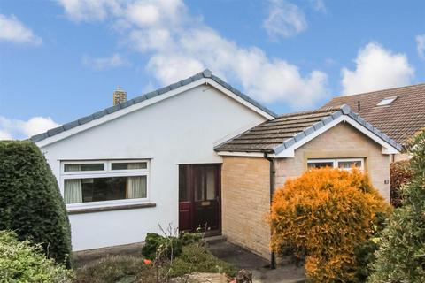 3 bedroom bungalow for sale - Brampton Drive, Bare, Morecambe