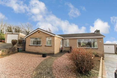 2 bedroom detached bungalow for sale - Brampton Drive, Bare, Morecambe