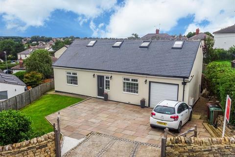 4 bedroom detached house for sale - Batter Lane, Rawdon