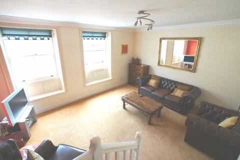 2 bedroom flat to rent - Scotch Street, WHitehaven