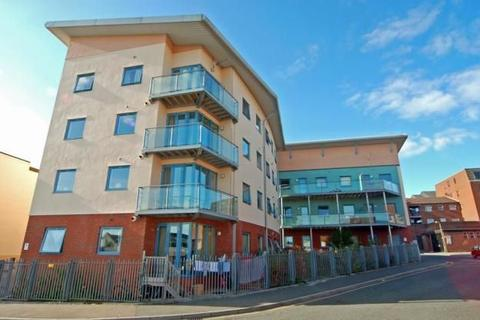 2 bedroom flat to rent - Flat , Shauls Court, - Verney Street, Exeter
