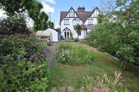 3 bedroom semi-detached house for sale - Southmead Road, Westbury-on-Trym