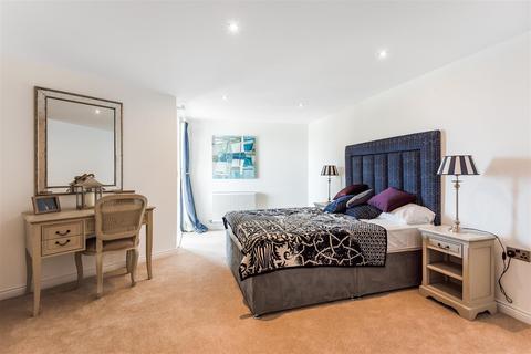 3 bedroom flat for sale - Brighton Road, Shoreham-By-Sea