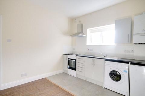 1 bedroom flat to rent - Mandeville Road, Enfield