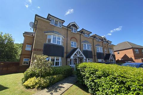 2 bedroom flat for sale - Bryony Drive, Kingsnorth, Ashford