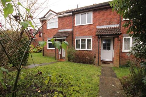 2 bedroom terraced house for sale - Drake Road Willesborough Ashford Kent