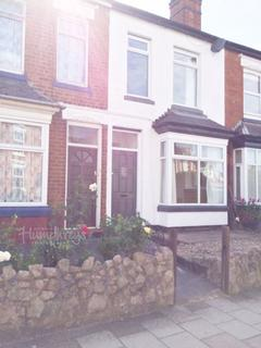 4 bedroom house share to rent - Warwards Lane, B29 - VIEWINGS 8AM - 8PM