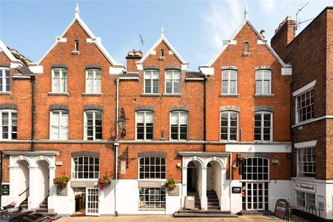 2 bedroom flat for sale - Watergate Street, Chester, CH1