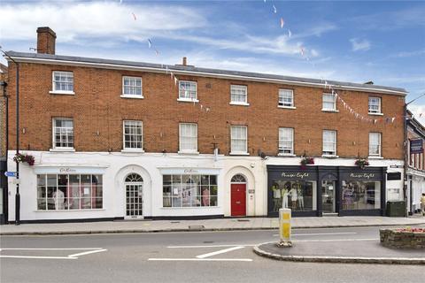 1 bedroom flat to rent - Market Square, Marlow, Buckinghamshire, SL7