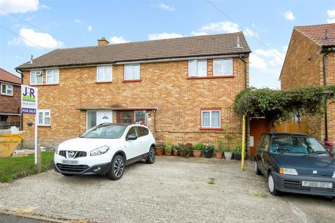 3 bedroom semi-detached house for sale - Cowper Road, Slough