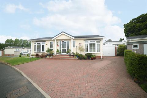 2 bedroom park home for sale - Homelands Park, Ketley Bank, TF2 0DN