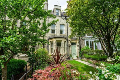 4 bedroom terraced house for sale - St. Pauls Square, Holgate, York