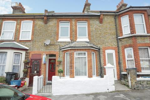2 bedroom house for sale - Dane Road, Ramsgate