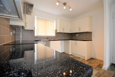 4 bedroom house to rent - Barrie Close, Aylesbury, HP19