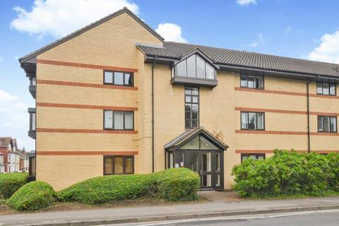 2 bedroom apartment for sale - London Road, Bicester