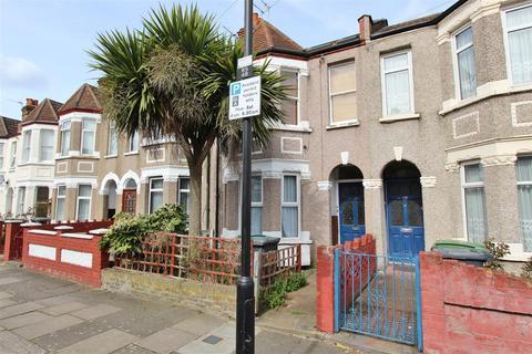 2 bedroom flat to rent - Roseberry Gardens, Haringey, N4