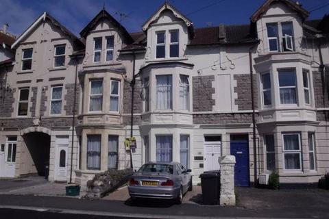 1 bedroom flat for sale - Flat, Jubilee Road, BS23